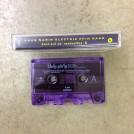 II tape