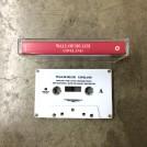 WOD tape 2