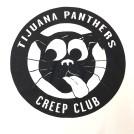 TJP cree club close