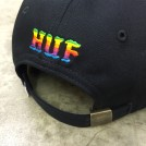 hek huf rainbow back 2