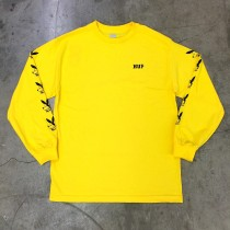 yellowlongsleeve