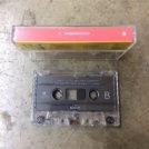 IV tape 2