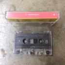 IV tape 5