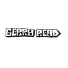 gerry-read-tee-3