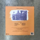 buttertones LP 2