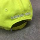 hek huf hat yellow 4